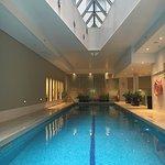 Bild från Radisson Blu Plaza Hotel Sydney