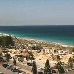Photo de Rendezvous Hotel Perth Scarborough