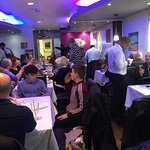 The best Indian cuisine in Worcester