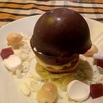 Photo of Milan Restaurant