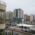 Photo of Hotel Pavaresia