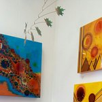 Liquidambar Gallery and Gifts