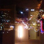 Palms Casino Resort Foto