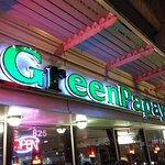 Photo of Green Papaya Restaurant