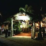 Photo of Coconut Restaurant and Bar