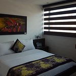 Photo of Hotel Golden Palermo