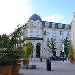 Foto di Hotel l'Elysee Val d'Europe