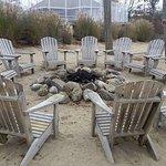 Bayside Resort Hotel Foto