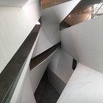 Photo of Tel Aviv Museum of Art