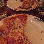 Photo of Sairee Sairee Restaurant