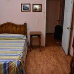 Hotel De Talavera Photo