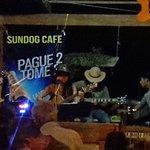 Sun Dog Cafe의 사진