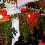 Foto de The Park Restaurant