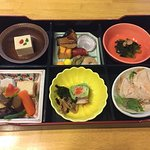 Nihonryoriyoneso의 사진