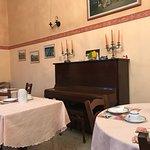 Foto de Hotel San Francesco