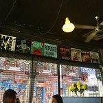 Photo of Yellow Bird Cafe