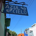 Photo of Azul Cielo Hostel