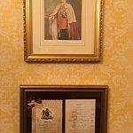Photo de BEST WESTERN Old Hunstanton Le Strange Arms Hotel
