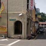 Malabar Inn