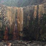 Caldera de Taburiente National Park Foto