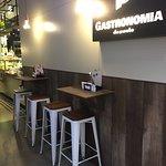 Gastronomia - Bukit Timah