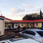 La Quinta Inn Ft. Lauderdale Northeast Foto