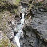 Photo of Watkins Glen State Park