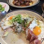 Steak House Aiyu Foto