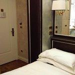 Foto de Hotel Campiello