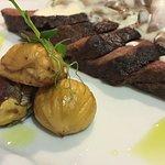 صورة فوتوغرافية لـ Real Food Restaurant