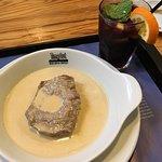 Photo of Cafe de Sao Bento