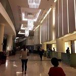 Thistle Johor Bahru Foto