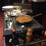 Bechs Hotel Restaurant