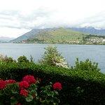 Villa Del Lago Foto