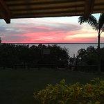 Clearwater Island Lodge Foto