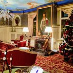Photo of Romantik Hotel Du Parc