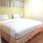 Photo de Hotel Victoria River View