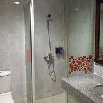 Foto de Hotel Victoria River View