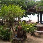 Kantiang Bay View Restaurant