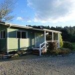 Abel Tasman Haven Foto