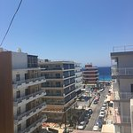 Foto de Amaryllis Hotel