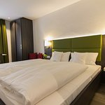 Insel-Hotel Lindau Image