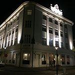 Foto di Radisson Blu 1919 Hotel, Reykjavik