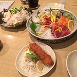 Photo de Kakuyamasuisan