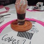 Foto de Cakes 2 Love