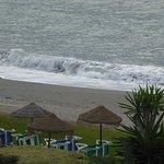 Das Meer
