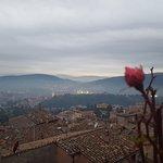 Bilde fra Mini Resort Fontana Maggiore