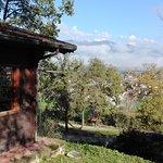 Photo of Il Baglio Country Village