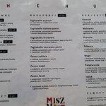 Photo of Misz Masz Cafe