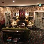Photo of White Swan Inn